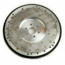 Mcleod Racing 8 Bolt Lightened Steel Flywheel (1996-2004 Mustang Cobra / Mach 1 / 1999-Mid 2001 GT / 2011-14 GT, Boss 302)