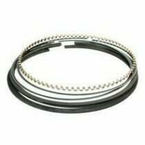 "Manley 5.0L Coyote High Performance Premium Stainless Steel Piston Rings (3.630"" Bore)"
