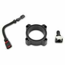Vortech / Paxton 5.0L Boss 302 Manifold Adapter Kit
