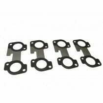 Ford OEM 2007-2014 GT500 Exhaust Manifold Gasket Kit