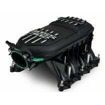 1320 Junkie Performance Hand Ported Boss 302 Intake Manifold