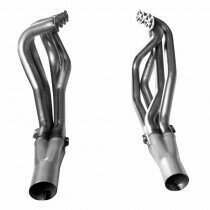 "Kooks 10261400 1-7/8"" x 3"" Long Tube Headers (1979-1993 Mustang w/ 351)"