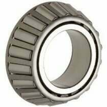 Ford 2013-2014 Shelby GT500 Pinion Bearing