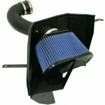 AFE 05-09 Mustang GT Stage 2 Cold Air Intake System Type Cx