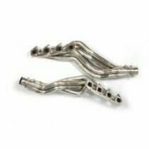 "Kooks 13522200 2010-2014 6.2L SVT Raptor 1-3/4"" Longtube Headers"