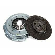 Exedy 07807LB Mach 500 Stage 3 Clutch Kit (2011-2017 Mustang GT)