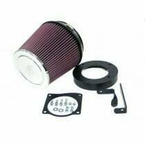 K&N AirCharger Perfomance Kit 96-01 Mustang Cobra / GT