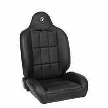 Corbeau Baja RS Reclining Suspension Seat (Pair)