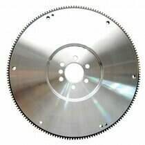 "Centerforce Mustang 11"" Steel 8 Bolt Flywheel (96-04 Mustang GT ; Bullitt ; Mach-1 ; Cobra)"