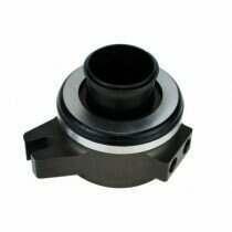 Ram 78170 Hydraulic Release Bearing (GM T-56 / LS2, LS3 & LS7)