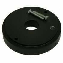 Ram Bearing Spacer Shim .750""