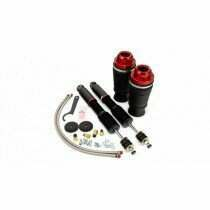 Air Lift Performance 78619 SN95 Mustang Rear Suspension Kit (94-04 Mustang, Excludes 99-04 Cobra w/IRS)