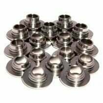 Comp Cams 2V Titanium Retainers (Use w/26113)