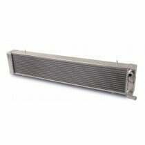 AFCO 03-04 Cobra PRO SERIES Heat Exchanger