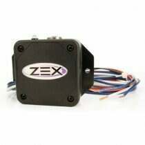 Zex Programmable TPS (Throttle Position Switch)
