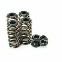 Crower 96-04 4.6L/5.4L 2V Modular Valve Spring Kit with Steel Retainers
