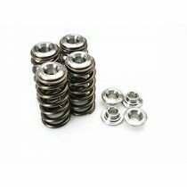 Crower 96-04 4.6L/5.4L 2V Modular Valve Spring Kit with Titanium Retainers