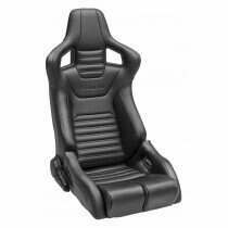 Corbeau RRB Reclining Race Seat (Pair)