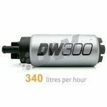 DeatschWerks 85-97 Mustang 340lph Fuel Pump Kit