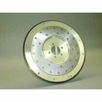 Centerforce Aluminum Flywheel (04-06 GTO ; 98-2012 Camaro ; Firebird LS1 ; 97-2012 Corvette)