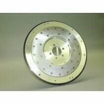 Centerforce Aluminum Flywheel (04-06 GTO ; 98-2012 Camaro ; Firebird LS1 ; 97-2012 Corvette)