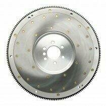 Centerforce Aluminum Flywheel (81-95 Mustang GT / Cobra)
