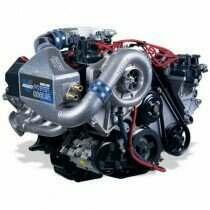Vortech 4FL218-088SQ 2001 Mustang Bullitt Intercooled Supercharger Kit w/ V-2si (Polished)