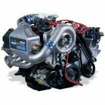Vortech 4FL218-080SQ 2001 Mustang Bullitt Intercooled Supercharger Kit w/ V-2si (Satin)