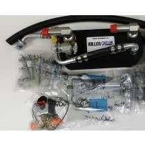 Kincaid 99-04 Mustang Killer Chiller Kit