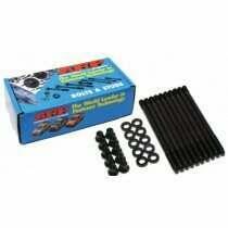 ARP 4.6L DOHC Main Studs (4 bolt Main) *No windage tray