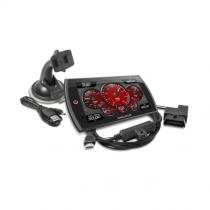 Diablo 9320-AR Trinity 2 (T2 Ex) Platinum For 2018-2019 Char/Chal 5.7L Pcm Swap (Race/Cmr)