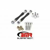 BMR ELK111 Black End Link Kit for Sway Bars, Front 2008-2020 Dodge