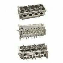 Ford Performance Boss 302R CNC High-Flow 5.0L Cylinder Head (LH)