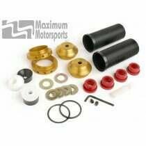 Maximum Motorsports 99-04 Cobra Rear Coil-Over Kit for Bilstein Shocks (IRS) - MMCO-4