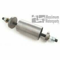 Maximum Motorsports 99-04 IRS Subframe Bushing Removal Tool - MMT-6