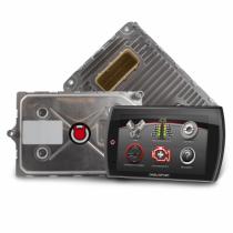 Diablo PKITCHALV815-T2 Kit- Mod Pcm & T2 9345 For 15 Challenger 5.7/6.4