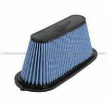AFE OE Replacement Air Filter (2008-2013 Chevrolet Corvette V8-6.2L) - 10-10118