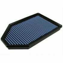 AFE OE Replacement Air Filter (2011-2019 Dodge Charger ) - 30-10220