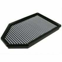 AFE OE Replacement Air Filter (2011-2019 Dodge Charger ) - 31-10220