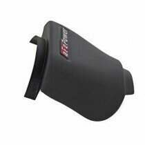 AFE Magnum FORCE Cold Air Intake System Rain Shield (2015-2021 Challenger, Charger) - 54-12808-B