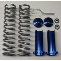 UPR 2003-2004 Cobra Front Coil Over Kit (For use with OEM Bilsteins ONLY)