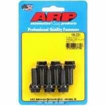 "ARP 156-2201 4.6L/5.4L 11"" Pressure Plate Bolt Kit"