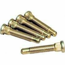 "ARP Rear Wheel Stud (.614"" knurl)"