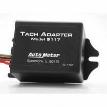 Autometer DIS Tach Adapter