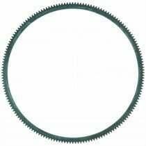 RAM 13-143 Ring gear Chrysler 143T