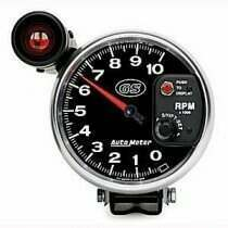 Auto Meter GS Series Monster Tach