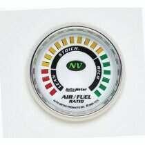Autometer NV Series Air Fuel Ratio Gauge