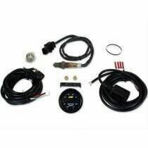 AEM X-Series OBDII Wideband AFR Controller Gauge