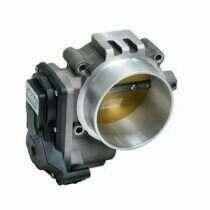 BBK Mustang 5.0L 85mm Throttle Body