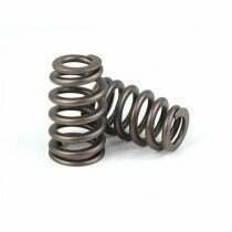 Comp Cams Mustang High Load Beehive Valve Springs (24)
